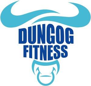 Dungog+Fitness+Logo